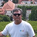 Esri T-shirts Worldwide