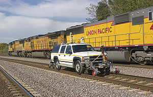B014ODBXDG besides How Much God Dammed Stupid Money Do I Need To Create My Own Wrestling  pany 20150524230359aa25dvf together with Union Pacific in addition Laptop Stand Mount Semi Truck moreover Abus Reef Lock. on best truck gps units