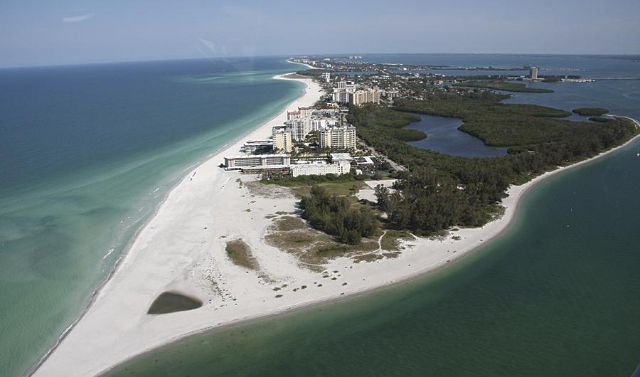 palm beach county property appraiser homestead application