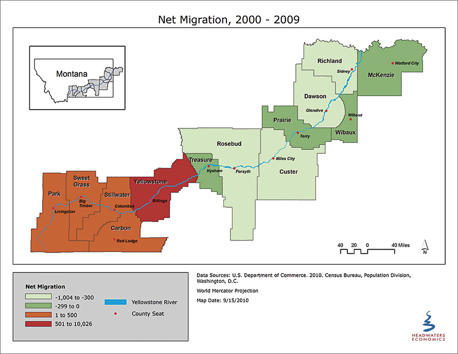 Mapping Housing near Yellowstone River to Protect Property and River on platte river, ohio river, missouri river, marias river map, snake river map, st. croix river map, yellowstone national park, gallatin river map, platte river map, columbia river map, san joaquin river map, illinois river, bighorn river map, yellowstone caldera, montana map, colorado river map, minnesota river map, grand prismatic spring, red river, hudson river map, great salt lake map, snake river, arkansas river, osage river map, mississippi river map, glacier national park, great falls, arkansas river map, wabash river, grand canyon of the yellowstone, bitterroot mountains map, penobscot river map, tennessee river map, tennessee river, old faithful geyser, green river, cascade range map,
