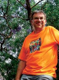 Esri News Summer 2001 Arcnews Esri T Shirts