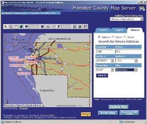 Manatee County Florida Building Permits