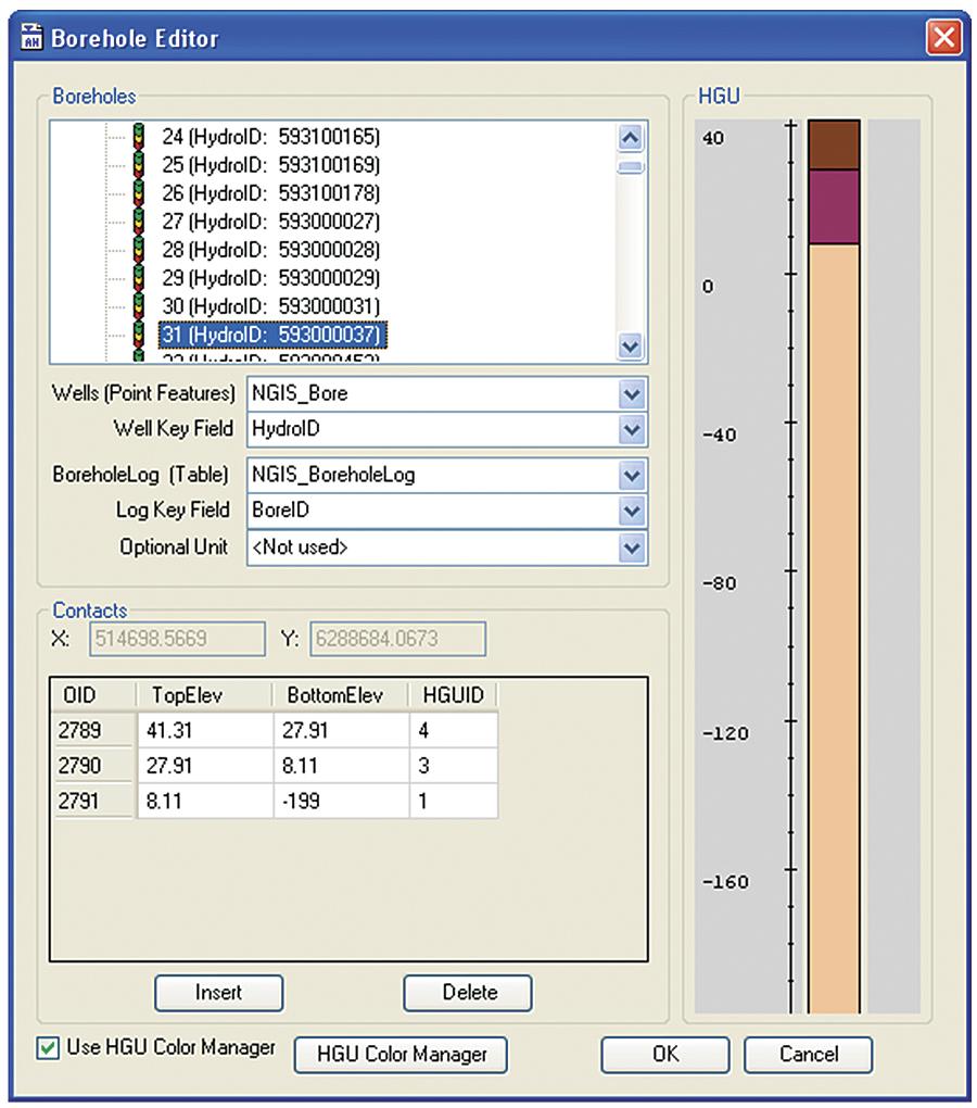 sarmsoft resume builder downloadkeeper