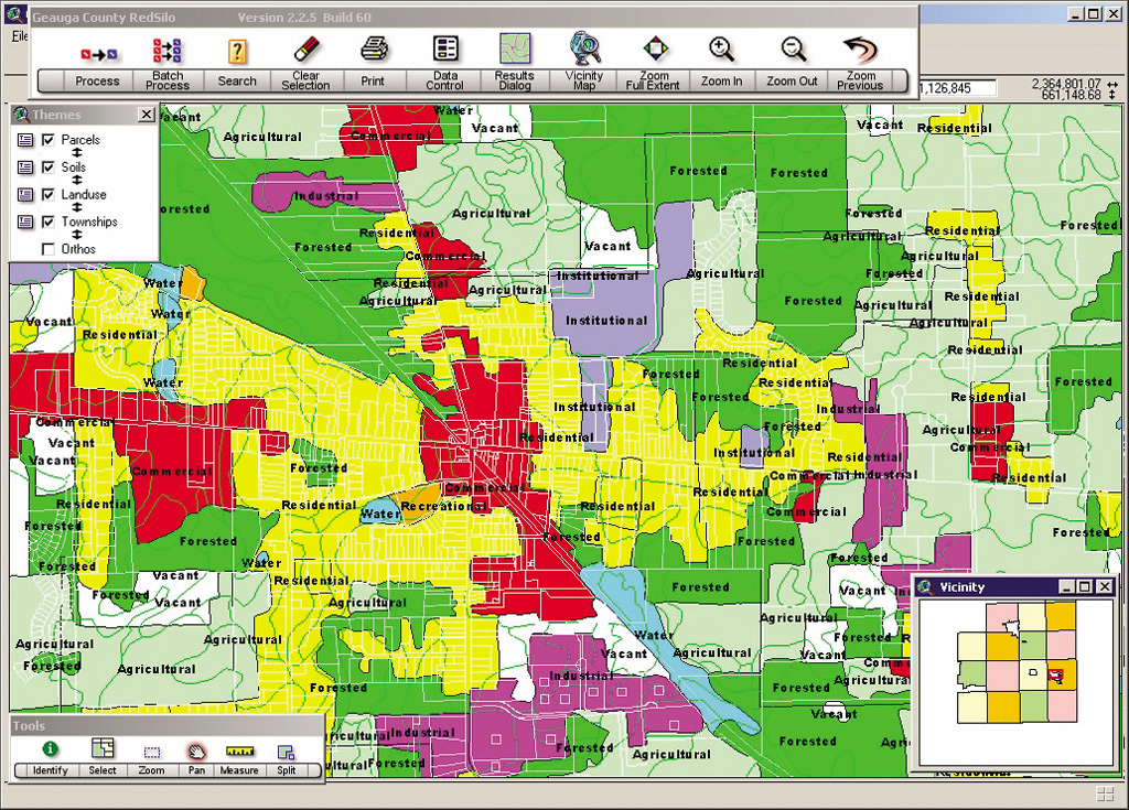 Esri News -- ArcNews Winter 2002/2003 Issue -- Geauga County, Ohio Geauga County Map on mercer county, jackson county, jefferson county, lake county, stark county map, fairfield county, lorain county, montgomery county, ashtabula county, portage county map, cuyahoga county, portage county, muskingum county map, tuscarawas county map, mahoning county map, lake county map, marion county, lincoln county map, delaware county, crawford county map, clark county, franklin county, fayette county, cuyahoga county map, trumbull county, summit county, putnam county map, johnson county map, summit county map, ohio map, monroe county, albany county map, chardon map, shelby county map, auglaize county map, columbus map, trumbull county map, franklin county map,