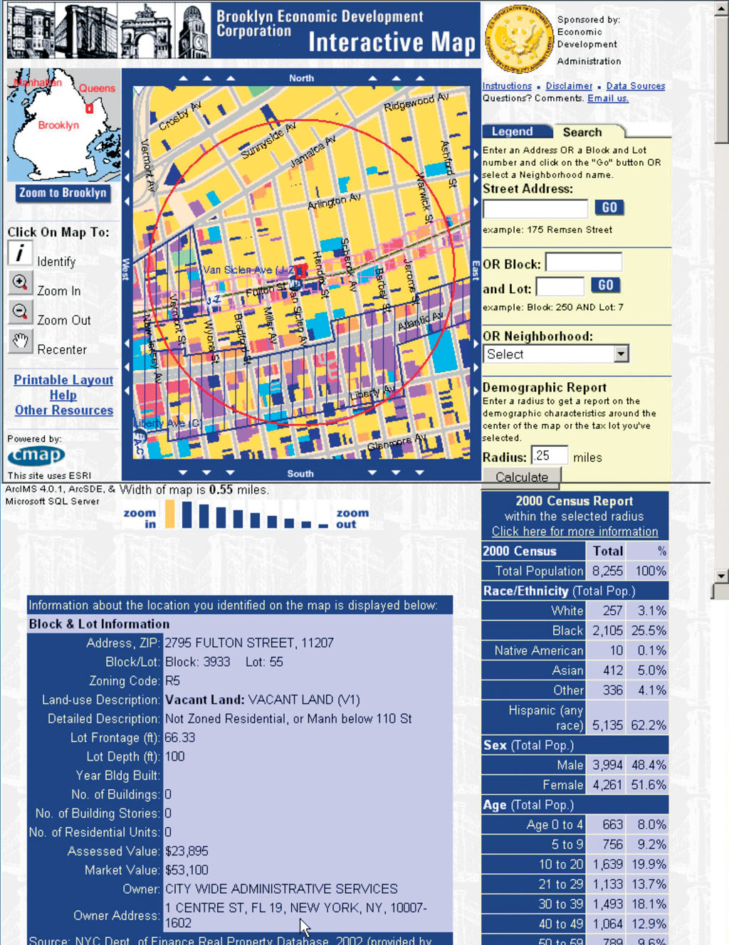 ArcNews Winter 2004/2005 Issue -- CMAP's GIS Service Bureau ... on map for science, map for states, map for writing, map for realtors, map for students, map for cities, map for travel, map for transportation, map for business, map for economy, map for leadership, map for food, map for history, map for community, map for marketing, map for taxes, map for health care,