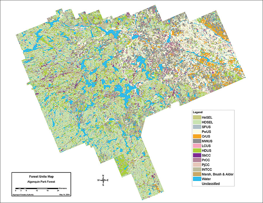 gis essay Gis analysis functions use the spatial and non-spatial attribute data to answer questions about real-world it is the spatial analysis functions that distinguishes gis from other information systems.