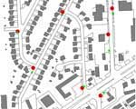 Fire Hydrant Maintenance Using GPS and GIS on