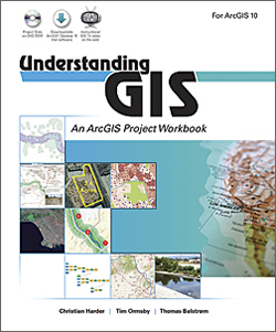 Learn How to Apply Full-Scale GIS Analysis