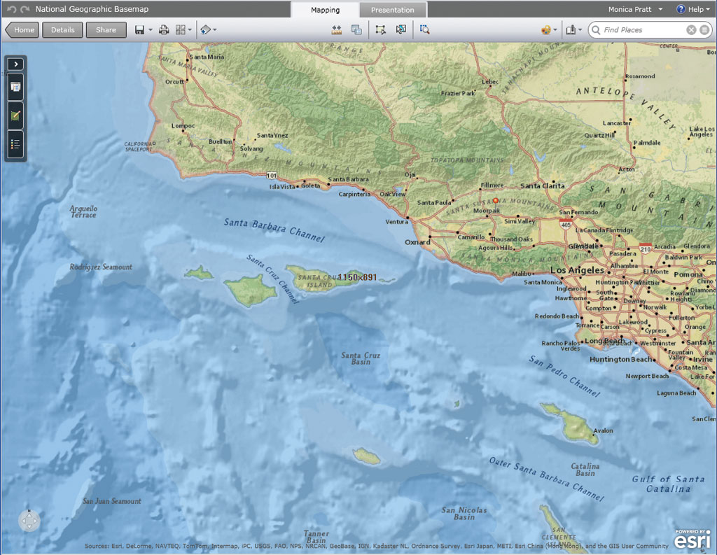 Ng basemap1lgg the national geographic world basemap is available from arcgis online gumiabroncs Image collections
