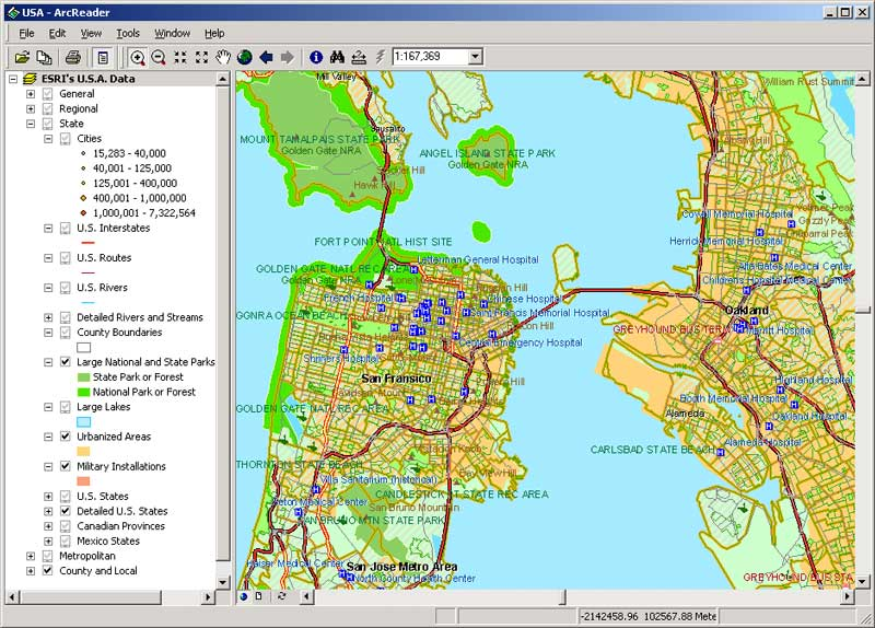 Sharing Interactive Maps on presentation maps, world of warships maps, games maps, schiphol airport parking maps, virtual maps, united kingdom maps, vermont town boundary maps, 2d maps, minnesota dnr lake maps, educational maps, asia maps, google maps, motion maps, topographic maps, all maps, fun maps, dot right of way maps, classic maps,