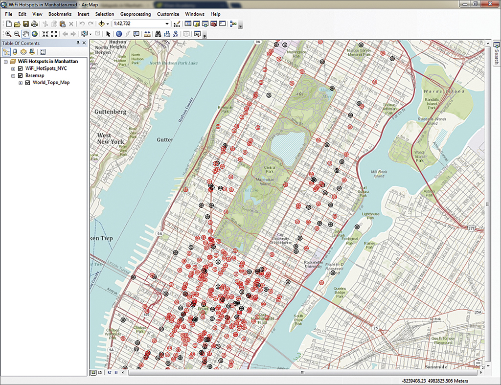 animation download, python download, excel download, linux download, mac download, on gis maps download