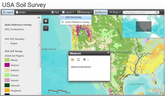 Map. Apps as a hosted web application template in arcgis online.