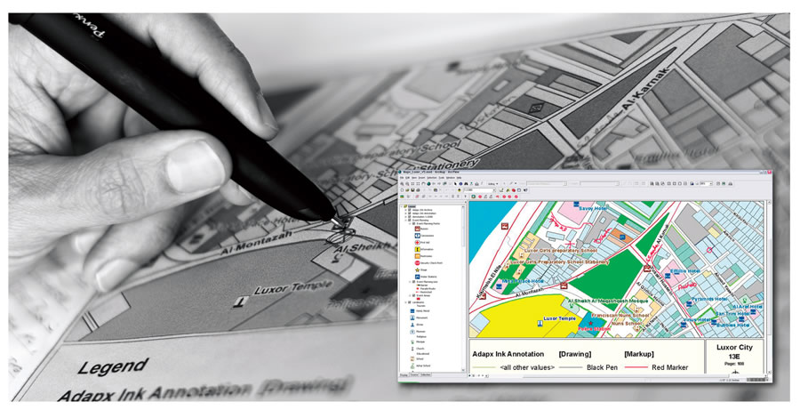 gis paper Fairfax county, virginia - faqs about hard copy (paper) maps.