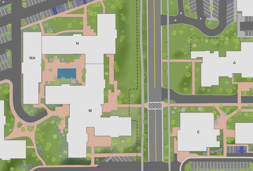 Esri Arcwatch October 2011 Esri Offers New Arcgis Online