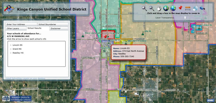 Central unified school district fresno ca boundaries in dating. Central unified school district fresno ca boundaries in dating.