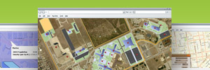 Respond to the Demand for GIS