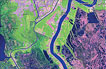 Esri Introduces Landsat Data for the World