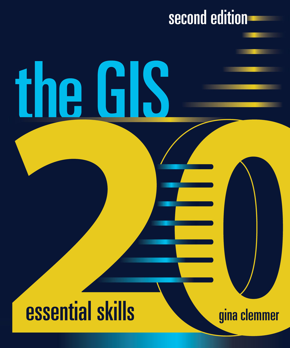 This book provides a focused approach to learning GIS by offering easy-to-follow exercises for the most commonly used procedures.