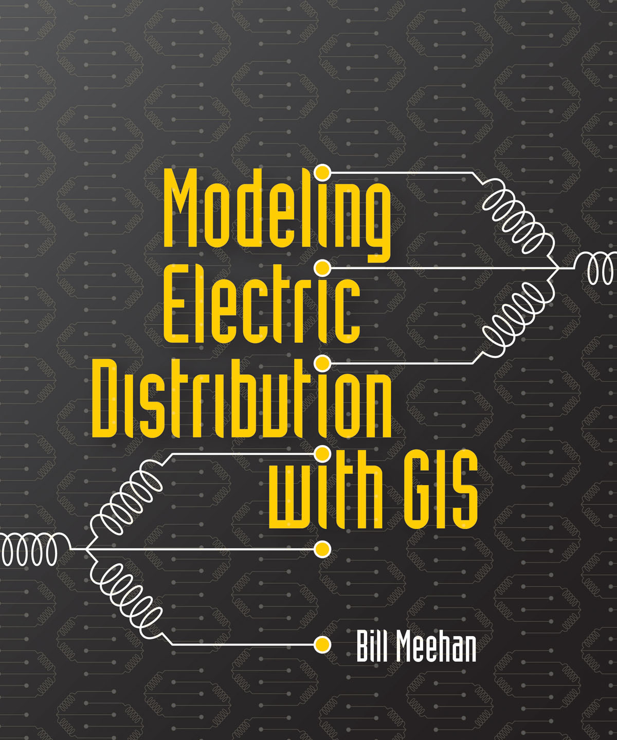 Essential Reading for Those Interested in Learning about the Many Applications of GIS in the Electric Utility Industry