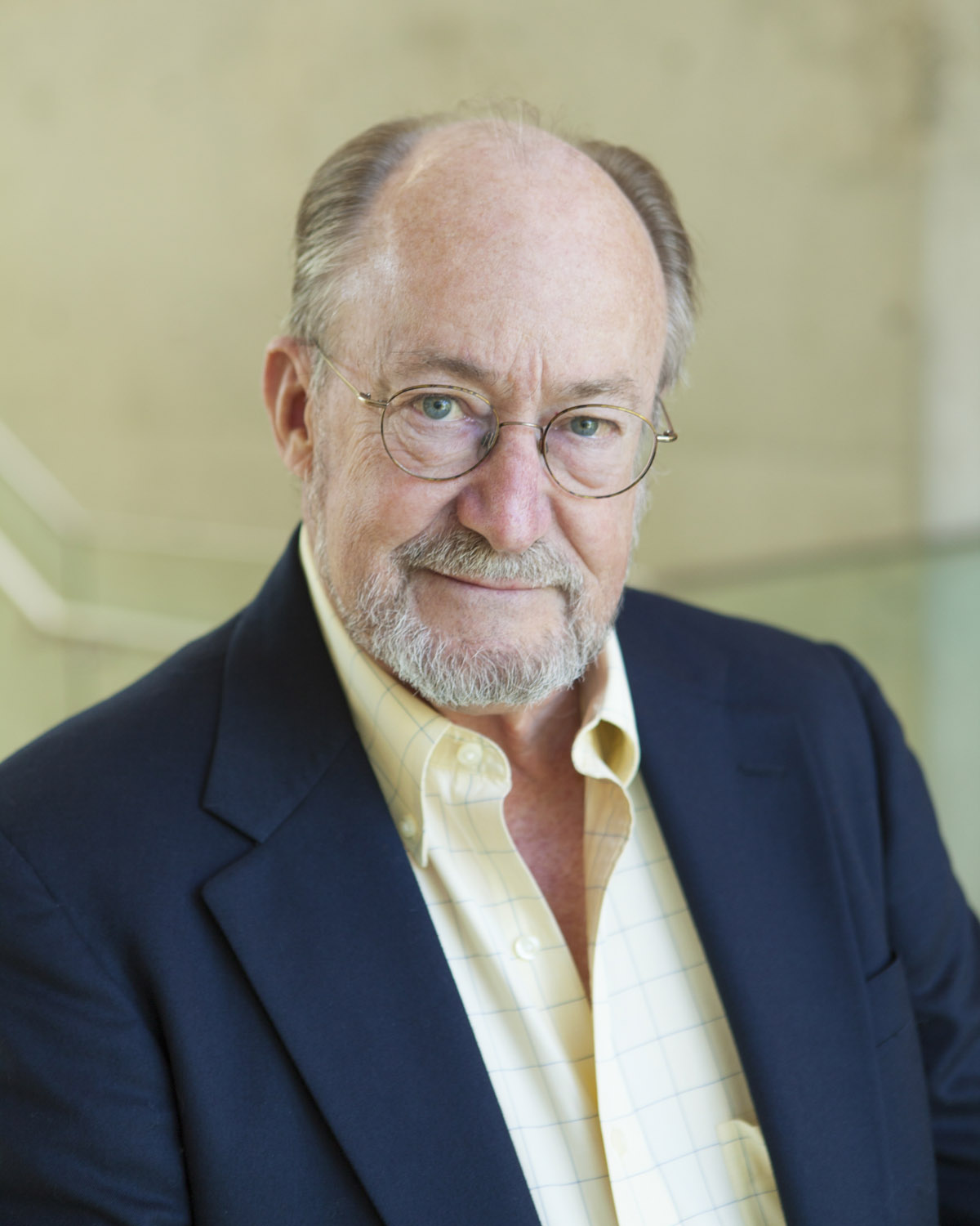 A leader and driving force in modern day applied geography, Bill Derrenbacher has played a significant role in the proliferation of GIS worldwide.