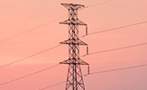 TK Telekom--Facilitating and Improving Telecom Network Management