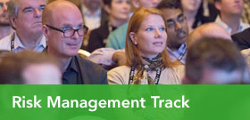 Risk Management Track