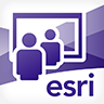 Esri Events Mobile App