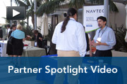 Partner Spotlight Video