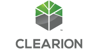 Clearion Software