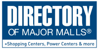 Directory of Major Malls, Inc.