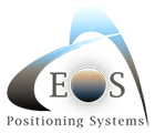 EOS Positioning Systems Inc