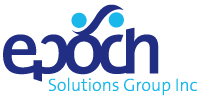 Epoch Solutions Group