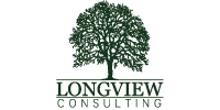 Longview Consulting Services