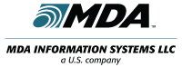 MDA Information Systems
