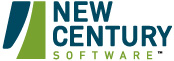 New Century Software, Inc.