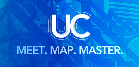 Register for Esri User Conference 2015