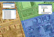 GIS Improves Operations and Service Delivery