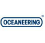 International Oceaneering Logo
