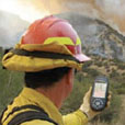 Wildland Fire Management