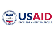 Esri Supports USAID-Funded Center for Managing Foreign Assistance Data