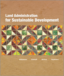 Land_Administration_for_Sustainable_Development