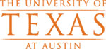 University of Texas, Austin Logo