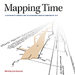Learn more about Mapping Time