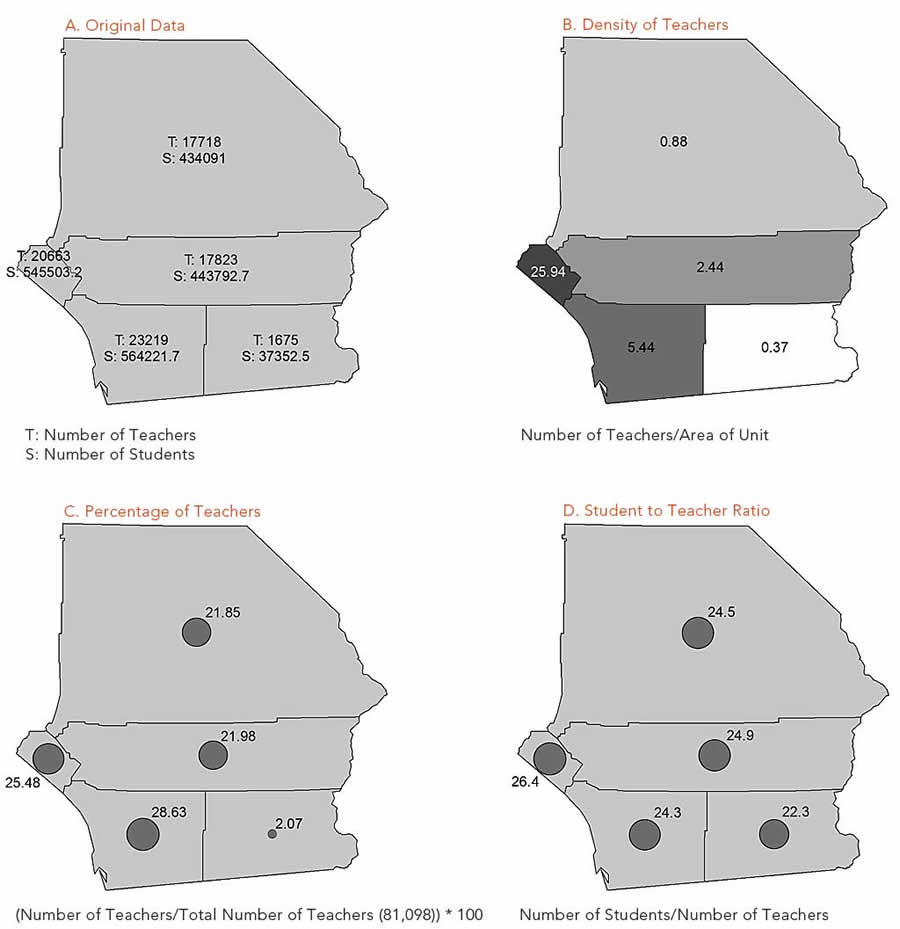 Understanding statistical data for mapping purposes figure 5 biocorpaavc Image collections