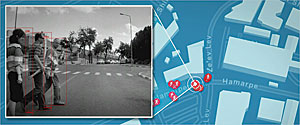 Real-Time Analytics and Computer Vision Mitigate Traffic Accidents