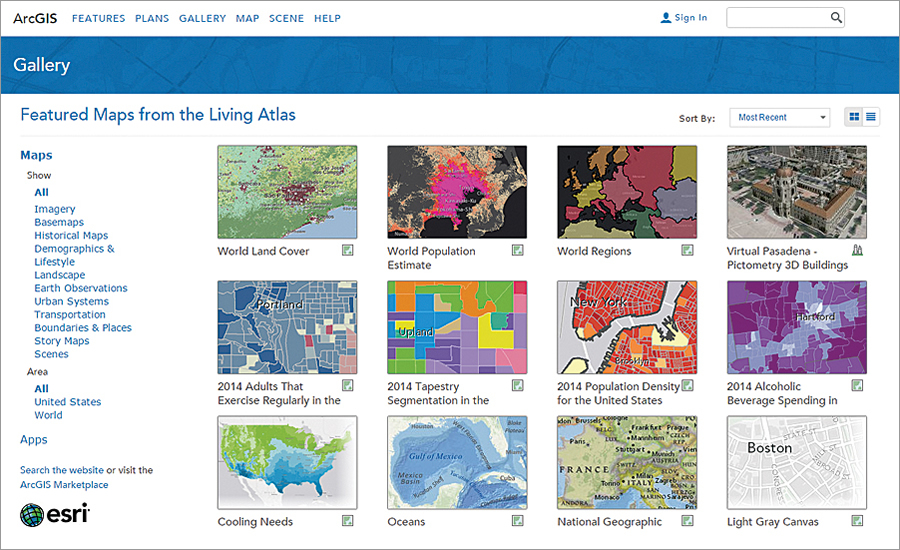 Welcome to the living atlas of the world arcuser the living atlas of the world makes available one of the largest highest quality collections of ready to use geographic information gumiabroncs Images