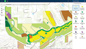 Placer County Sees Planning Decision Impacts in Real Time