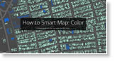 Share Your Maps Fast with Apps