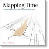 Mapping Time, the Book