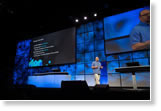 Top 10 Takeaways from the Esri Developer Summit
